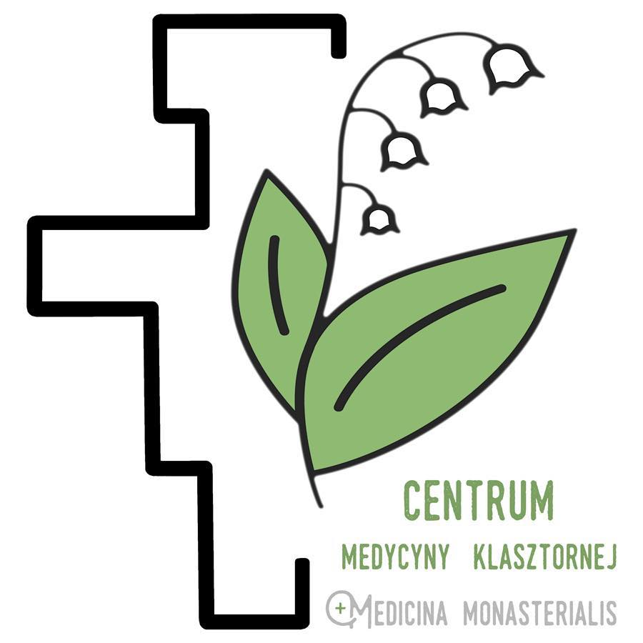 Centrum Medycyny Klasztornej